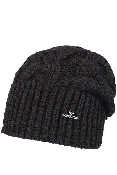 Nordbron Leia Beanie Şapka