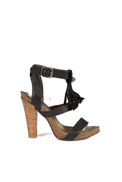 Scholl 22497 Scholl Morgana Kadın Ayakkabı 35-40