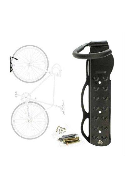 Kartal Bike Bisiklet Duvar Askı Aparatı HS-009 DİKEY MODEL
