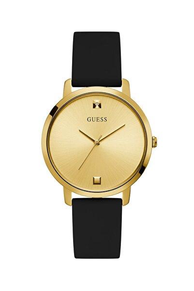 Guess Kadın Kol Saati GUGW0004L1
