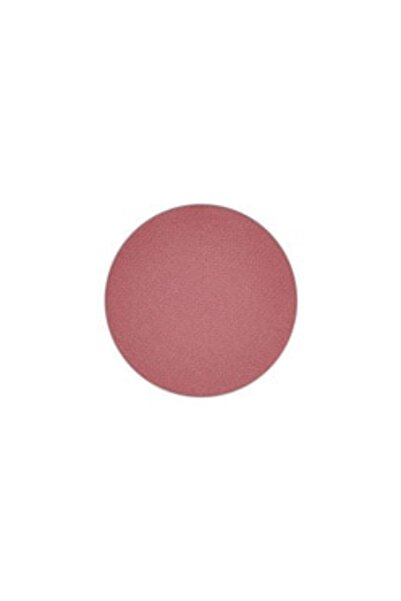 M.A.C Göz Farı - Refill Far Rose Before Bros 773602572960