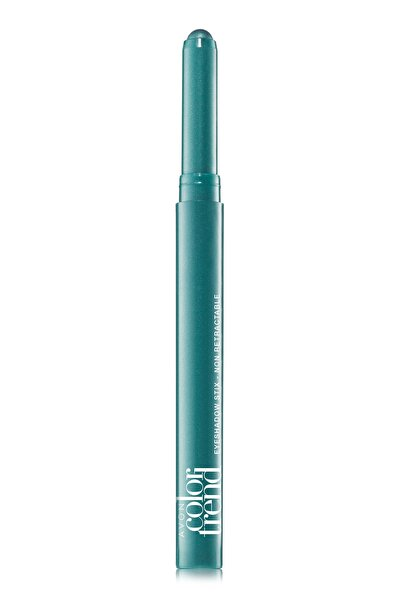 AVON Color Trend Göz Farı - Aquamarine 12 g 8681298933830