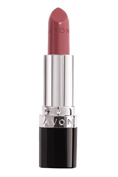 AVON Ultra Colour Ruj Sparkling Nude 8681298949688