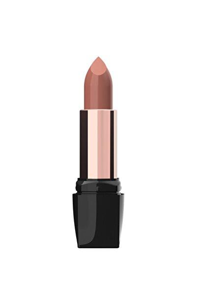 Golden Rose Mat Ruj - Satin Lipstick No: 04 8691190397746