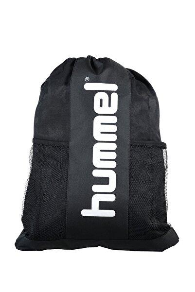 HUMMEL Unisex Sırt Çantası - Hmlneptun Bag Pack