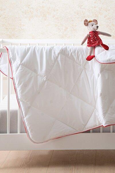 Yataş Bedding Dacron® 95 Bebek Yorgan