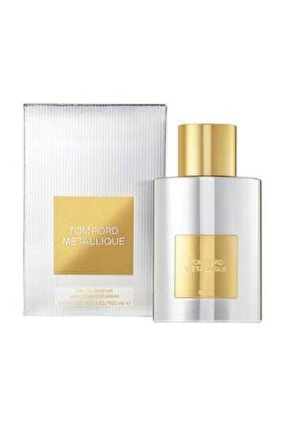 Tom Ford Parfüm