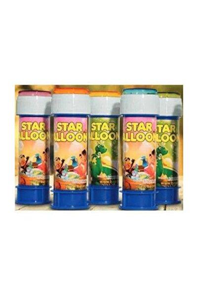 Altun Star Köpük 5li Üflemeli Baloncuk Bubbles