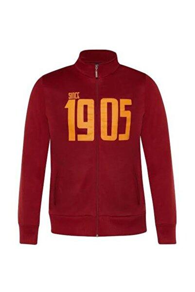GS Store Sweatshirt Slim