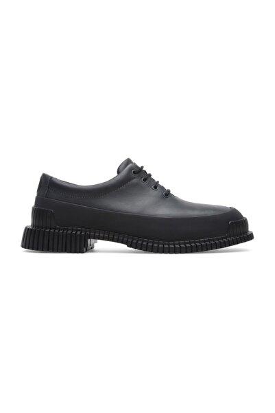 CAMPER Kadın Günlük Ayakkabı K200687-013 Siyah Pix