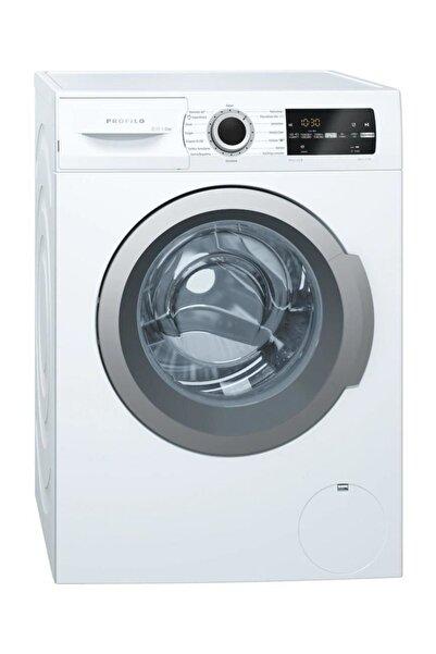Profilo CMG12IDTR A+++ 1200 Devir 9 kg Çamaşır Makinesi
