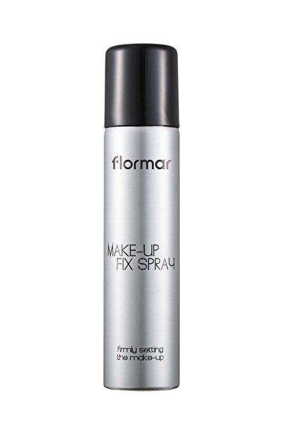 Flormar Makyaj Sabitleyici Sprey - Make-Up Fix Spray 001 Classic 8690604280926