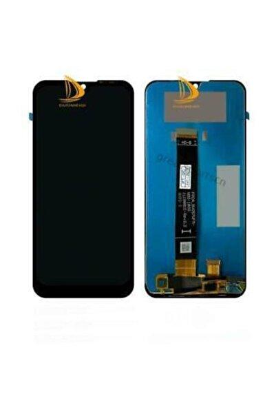 HONOR Huawei  8s Lcd Ekran Dokunmatik