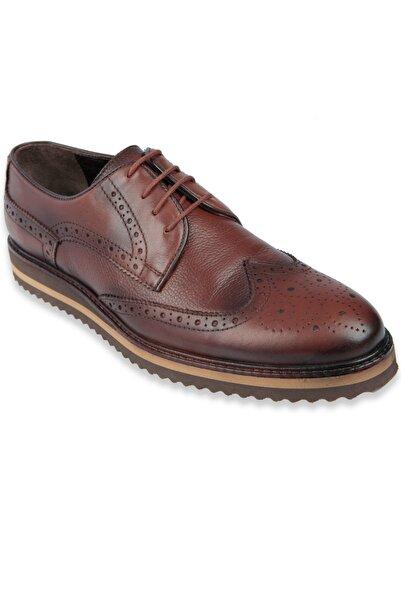 Centone Klasik Deri Ayakkabı 19-5173