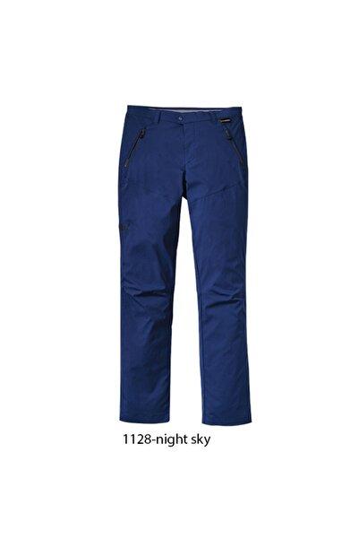 Jack Wolfskin Activate Light Kadın Pantolon 1501931
