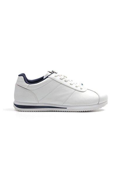 LETOON Erkek Casual Ayakkabı - 7022MR