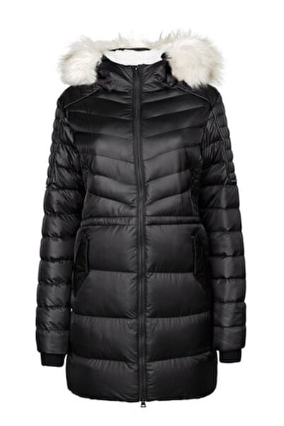 Norway Geographical Parka