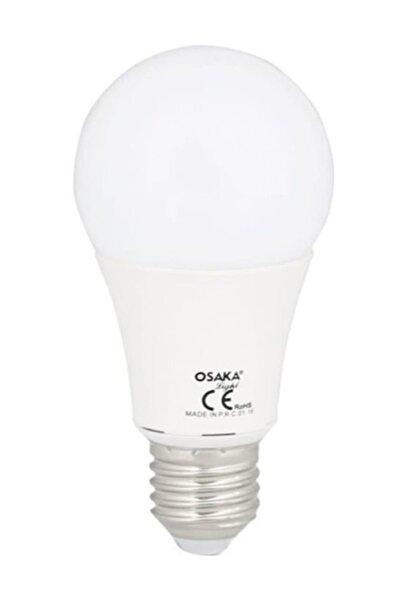 Osaka Light 12w A60 Led Ampul E27 Günışığı
