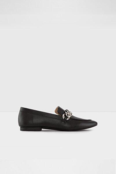 Aldo Kadın Loafer Ayakkabı