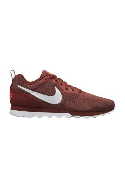 Nike Md Runner 916774-602