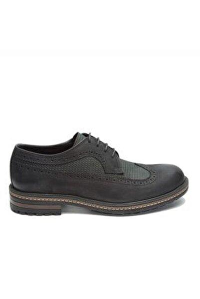 Hammer Jack Klasik Ayakkabı