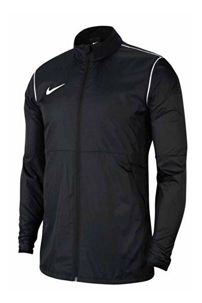 Nike M RPL PARK20 RN JKT W Erkek Yağmurluk BV6881-010
