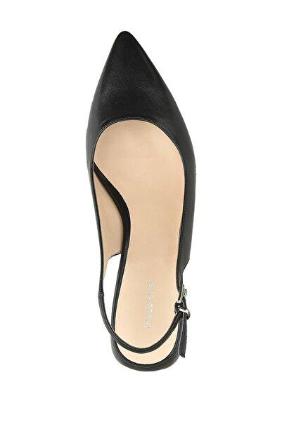 Graceland Deichmann Siyah Kadın Ayakkabı