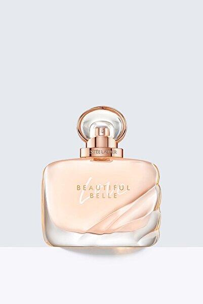 Estee Lauder Beautiful Belle Love Edp 50 ml Kadın Parfümü 887167458338