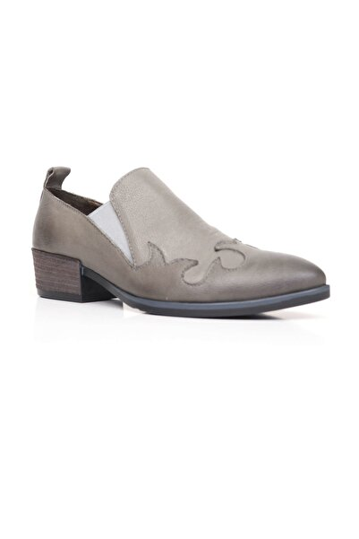 BUENO Shoes  Kadın Ayakkabı 9p1310