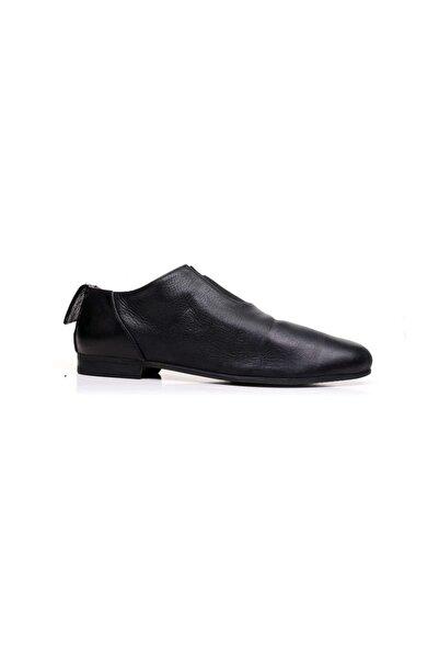 BUENO Shoes  Kadın Ayakkabı 9p5913