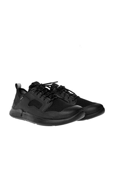 Superfit Erkek Günlük Ayakkabı 5-09394-00-2 Thunder Sıyah 36-39