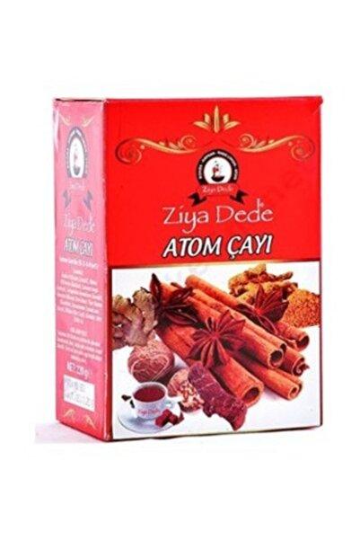 Ziya Dede Atom Çayı 180 gr Kış Çayı