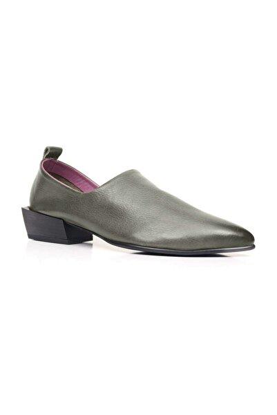 BUENO Shoes  Kadın Ayakkabı 9p7112