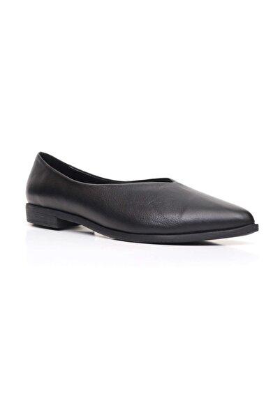 BUENO Shoes  Kadın Ayakkabı 9p0701