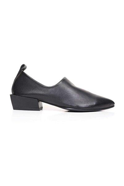 BUENO Kadın Ayakkabı 9p7112