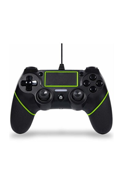 Kontorland PS4 Kablolu Oyun Kolu