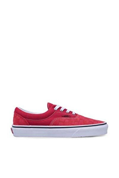 Kırmızı Unisex Sneaker VN0A4U39WJ21