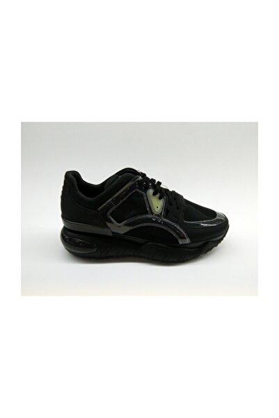 Fendi Erkek Sneaker