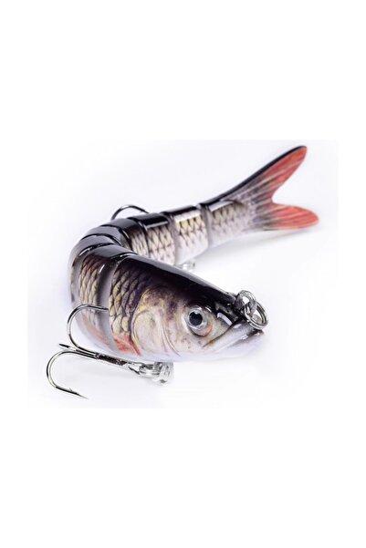 ABA Sahte Yem 14 cm 26 gr Balık Rapala