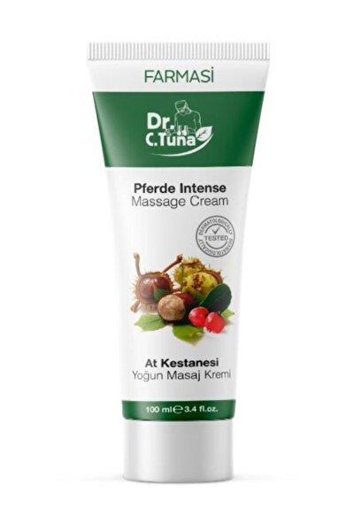 Farmasi Dr.c.tuna Pferde Intense Massage Cream