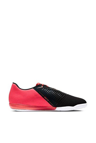 Nike AO0570-606 PHANTOM VENOM ACADEMY IC FUTSAL INDOOR FUTBOL AYAKKABI