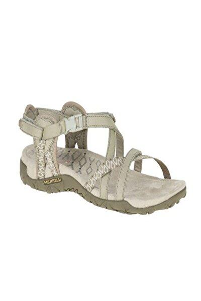 Merrell Kadın Sandalet - Terran Lattice - J02766