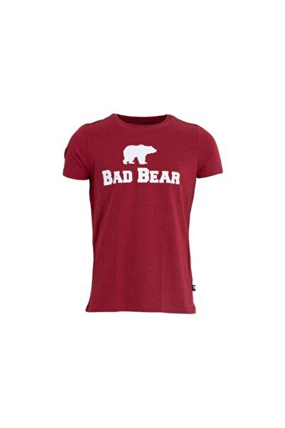 Bad Bear Erkek T-shırt  Vısne