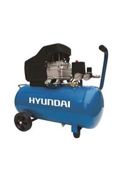 Hyundai 50 Litre Hava Kompresörü Bm2050 2 Hp Kompresör