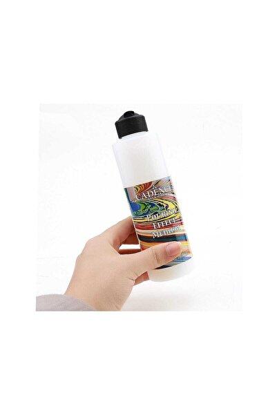 Cadence Pouring Efekti 250 ml