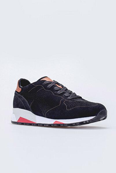 Diadora Erkek Spor Ayakkabısı - Trident 90 Superior - 17136580013