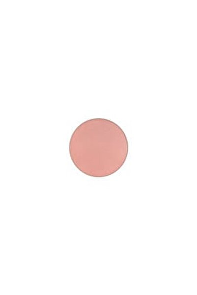 Refill Allık - Powder Blush Pro Palette Refill Pan Gingerly 6 g 773602038886