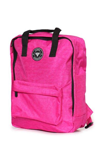 HUMMEL Unisex Sırt Çantası Hmlboxs M Colour Bag Pack