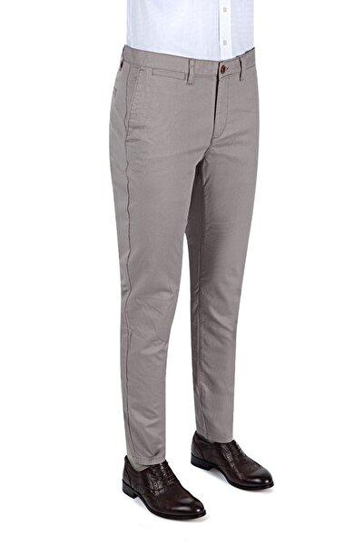 Twn Chıno Pantolon (Slim Fit)