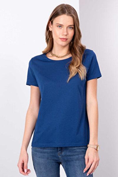 Kadın T-Shirt G022SZ011.000.762228